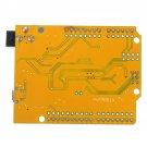 UNO R3 ATmega328P CH340 Micro Mini USB Board Compatible Arduino