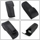 Portable Flash Pouch Case Cover Bag For Camera Speedlite