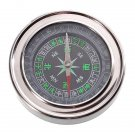 New Stainless Steel Precise Compass