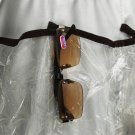 22 Pockets Clear Over Door Hanging Storage Bag Rack Hanger Helper