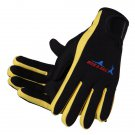 Sports Outdoor Fishing Gloves Neoprene Fishing Finger Protector