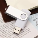 128M Swivel USB 2.0 Flash Drive Stick Thumb Storage Memory U Disk