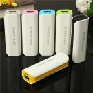 Universal DIY 18650 Battery Power Bank Charger Box For iPhone