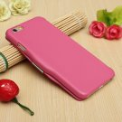 Ultra Slim PU Leather Flip Magnetic Hard Case Cover For iPhone 6