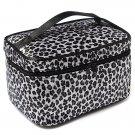 Practical Travel Storage Bag Organizer Box Toiletry Bag