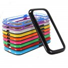 TPU Silicone Bumper Frame Case Cover For Samsung Galaxy S3 III i9300