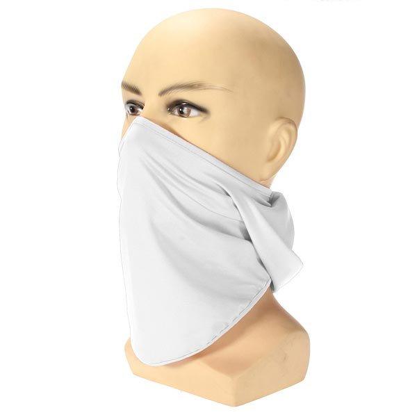 Motorcycle Ski Protecting Dust Balaclava Full Face Mask Multi-Color