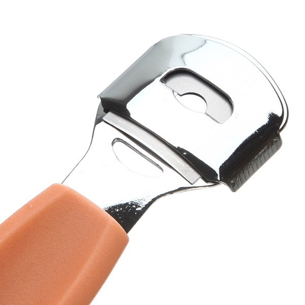 Callous Corn Cuticle Cutter Remover Pedicure Foot Blade