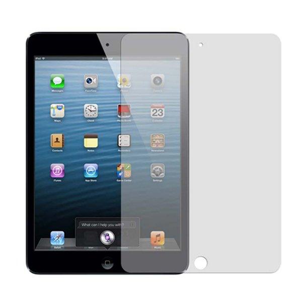 Ultra Crystal Clear Screen Protector Shield Film For iPad Mini