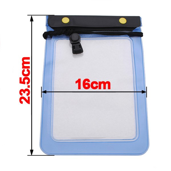 Waterproof Dry Bag Sleeve Case Cover Pouch