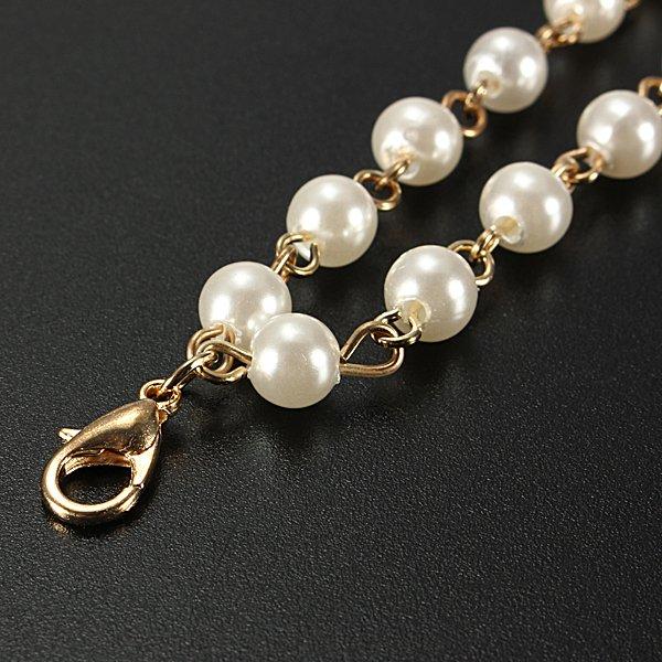 Boho Tassel Metal Jewelry Head Chain Headband Head Piece Beads