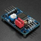 PCF8591 AD/DA Converter Module Analog To Digital Conversion With Cable For Arduino