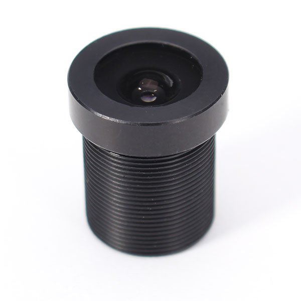 2.8mm Focus 700TVL 95Degree Camera Lens for QAV250 Quadcopter FPV