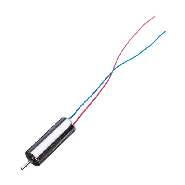 JJRC 1000A RC Quadcopter Part Clockwise Motor 1000A-03
