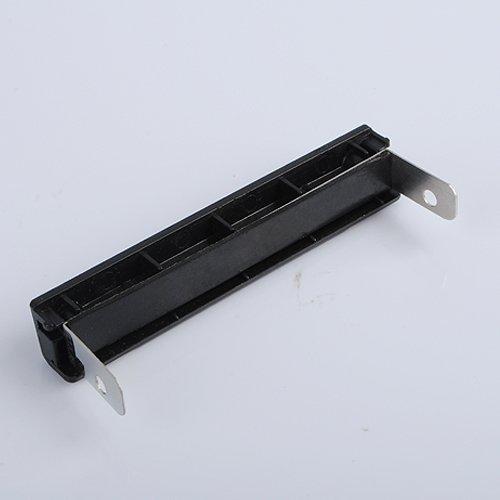 NEW Hard Drive Caddy for Dell Inspiron 6400 E1505 1501