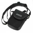 Black Mesh Universal Digital Camera Bag Sleeve Protector