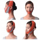 Lift V Face Line Mask Belt Slimming Cheek Strap