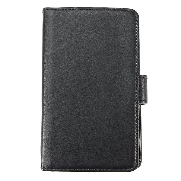 Magnetic Wallet Leather Card Cover Case For LG G3 D850 D855