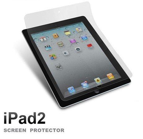 Matte Anti Glare Screen Protector Film Shield Skin Guard For iPad