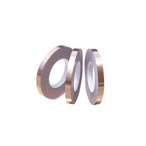 1 Roll Single Conductive Copper Foil Tape 5MM X 30M