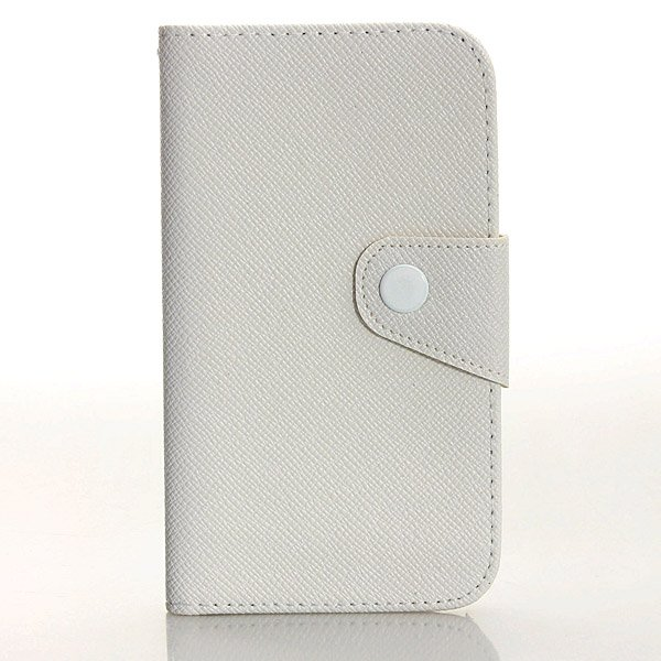 Flip PU Leather Case Cover Stand For Samsung Galaxy Note 2 II N7100