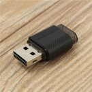Bestrunner 4GB 2 in 1 USB to Micro USB Flash Drive For PC OTG Smart Phone