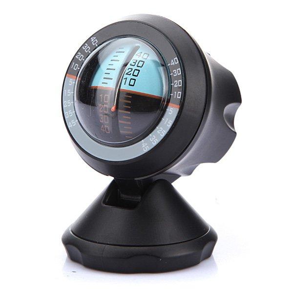 Angle Slope Level Meter/ Gradient Balancer/Finder Tool For Car
