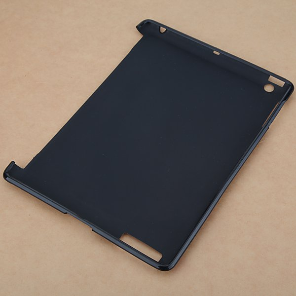 Companion Soft TPU Gel Smart Cover Back Case Work With iPad 2