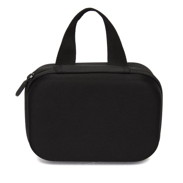 Waterproof Hard EVA Carrying Box Bag Case For GoPro Hero 1 2 3 3+