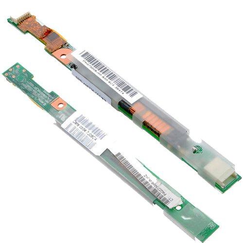 Inverter For HP Pavilion DV4 LCD 486736-001
