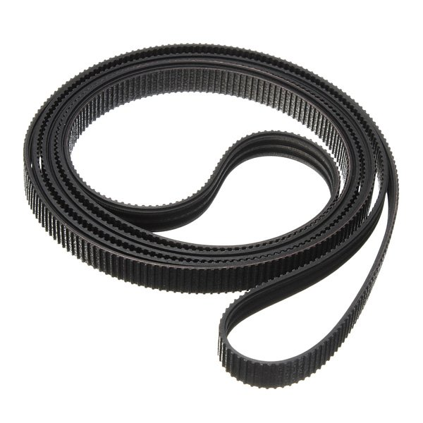Carriage Belt for HP DesignJet 430 450C 455 488 24inch C4705-60082