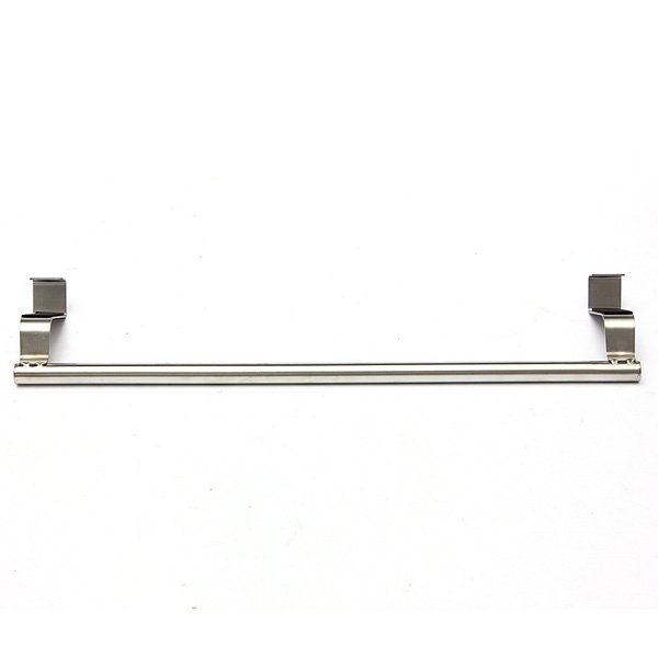 23cm And 36cm Stainless Steel Towel Hook Door Holder