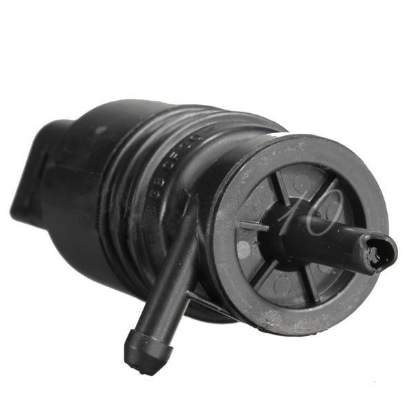 Windshield Washer Pump for Mercedes Benz S550 C300
