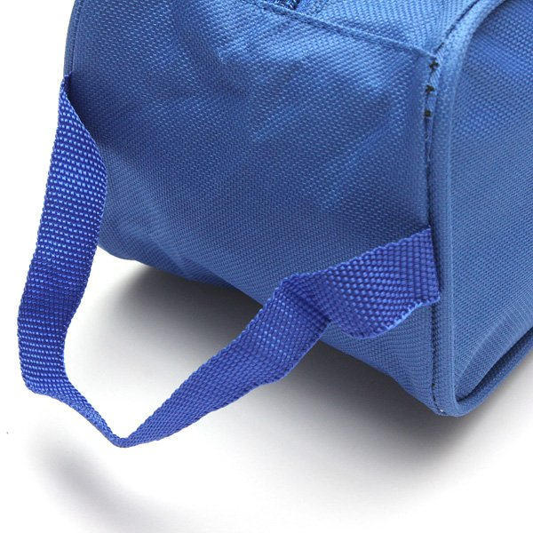 3 Colors Unisex Visual type Football Shoes Bags