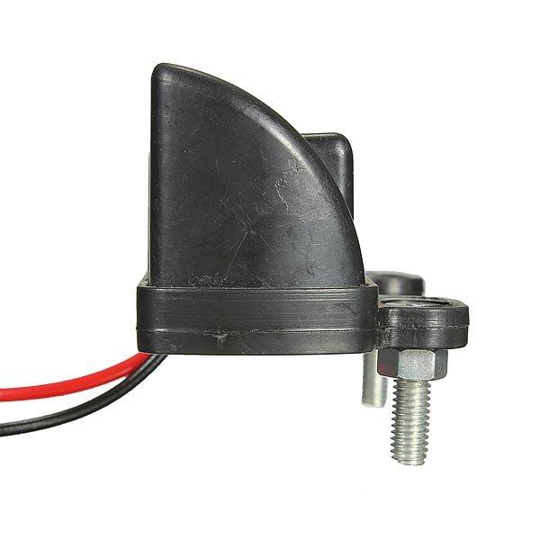 Truck Number License Plate Light DC12/24V LED Bulb