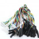 Wire Cable Set For MiniAPM Mini APM V3.1 Flight Controller