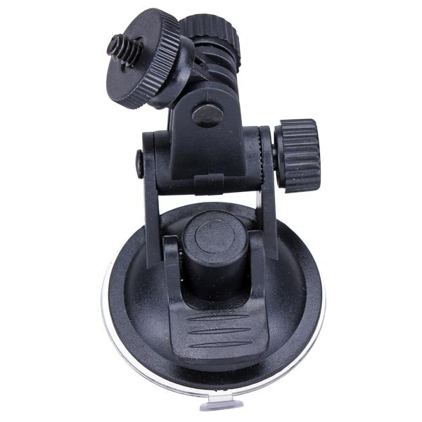 Car Holder for Sport DV Camera SJ1000 SJ4000 Gopro