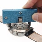Anchor Waterproof Watches Screw-on Back Case Opener