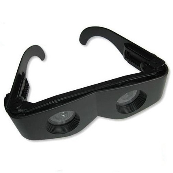 Fishing Telescope Glasses Binoculars Magnifier Magnification Glasses