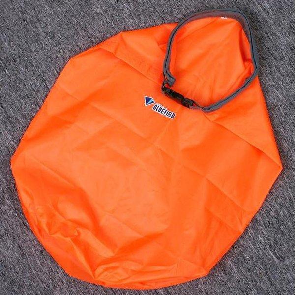 40L Waterproof Dry Bag Canoe Floating Boating Kayaking Camping
