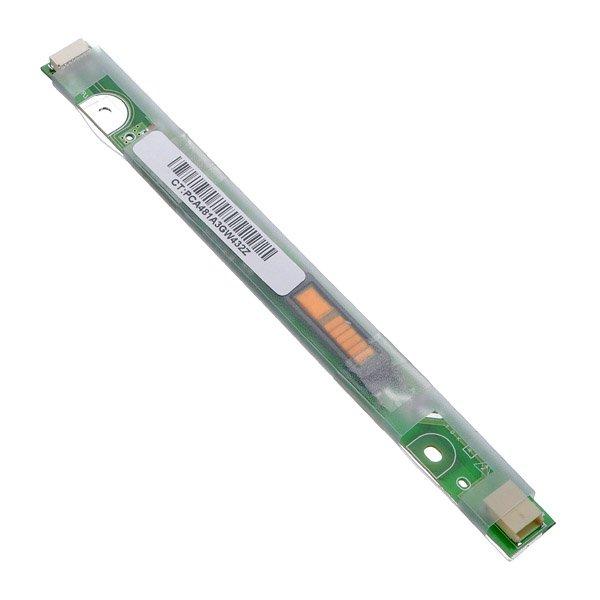 LCD Inverter 15.4-in For HP Pavilion DV5000 ZV5000 ZV6000
