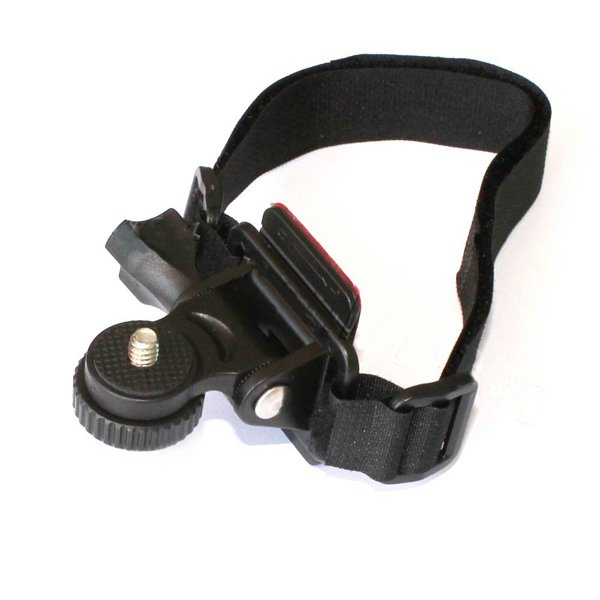 Mount holder For Mobius ActionCam Sports Camera 1080P 30FPS