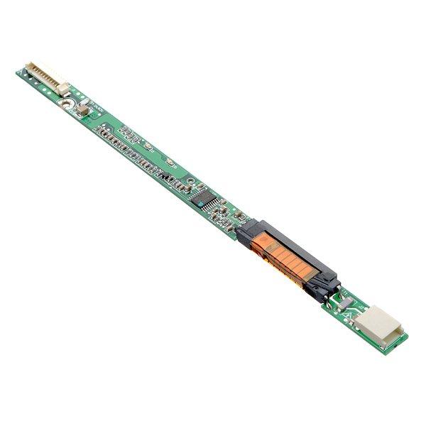 NEW M210 M250 M320 M325 Compaq nx7100 LCD Inverter