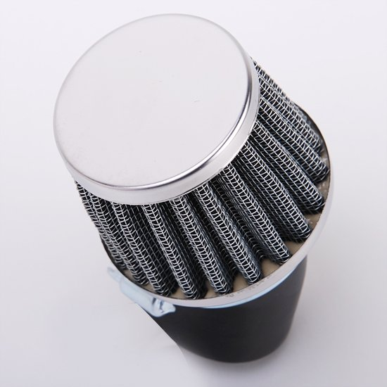45� AIR FILTER XL70C T70 ATC70 SL70 C70 CL70 PASSPORT'S
