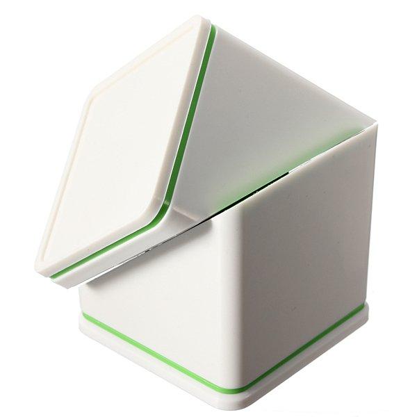 Universal Magic Cube Desk Car Mount Holder For Cellphone GPS MP3
