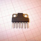 TA7280P AMPLIFIER IC CHIP MEW TOSHIBA