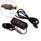 AC Adapter Charger for IBM Lenovo
