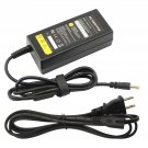 AC Adapter Charger for HP Pavilion DV6500 DV9000 ZT3100