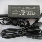AC Charger Adapter fo HP Pavilion Sleekbook 14-b000 693715-001