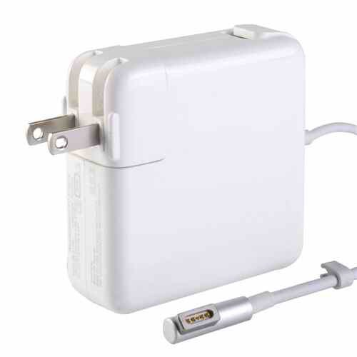 "45w AC Power Adapter Charger For Apple Macbook Air 11"" 13"" 2008-2011"